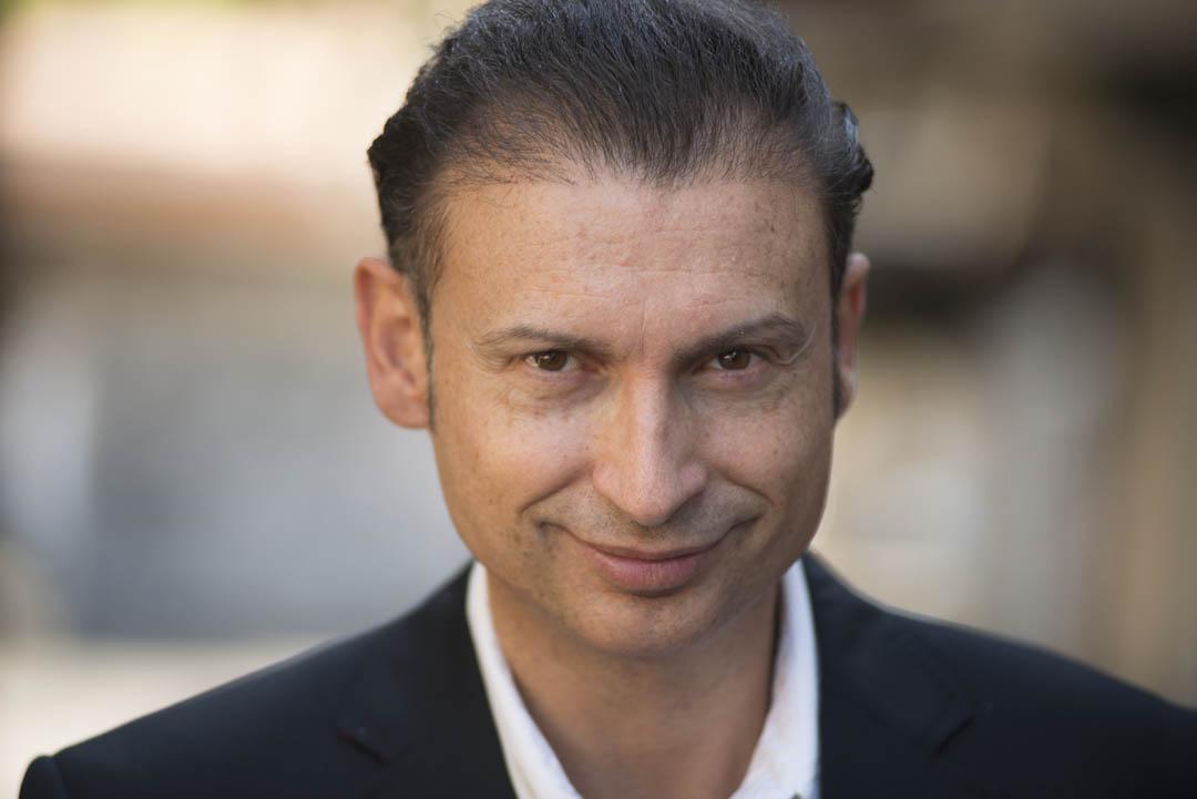 Alessandro Ingrà